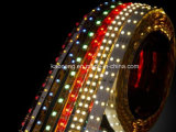LED Stripe Light