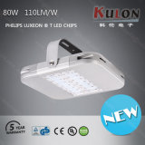 Hangzhou IP65 60 Degree LED High Bay light