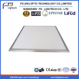 CE&TUV-GS Approved 48W 600*600mm LED Panel Light