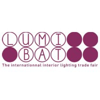 Lights & Lighting Trade Shows – Appointments from May 2016