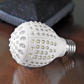 LED Diogen Bulb