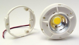 Start Developing Snap-in LED Light