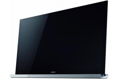 Sony BRAVIA KDL-46HX820 LED TV