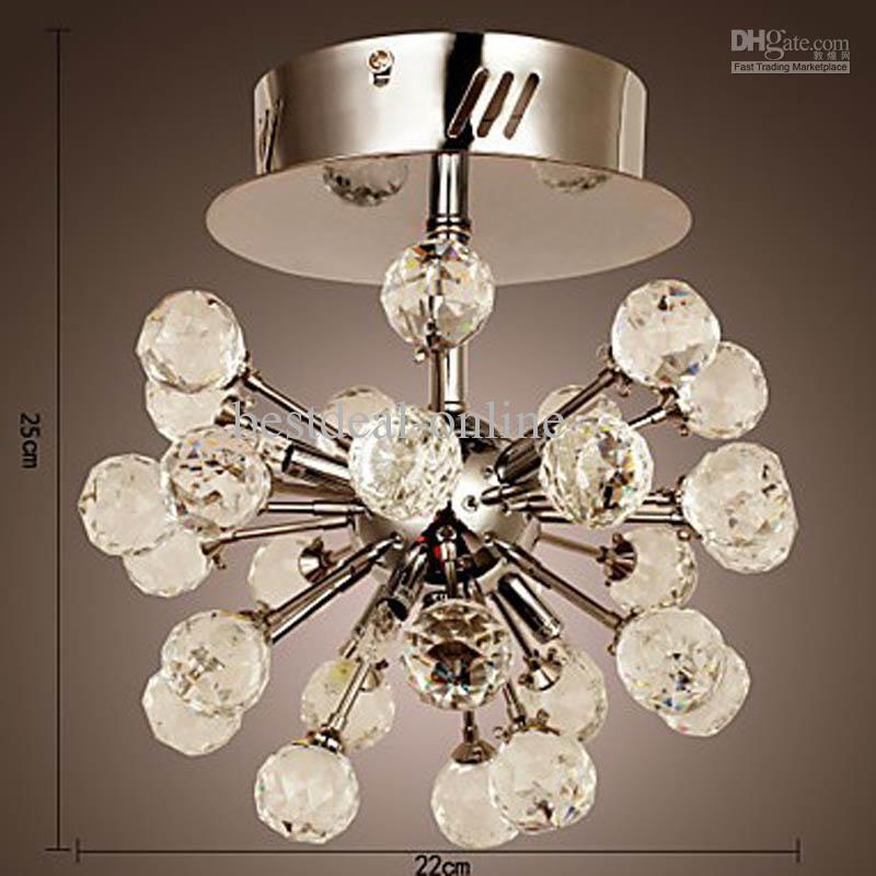 How to Install Large Wrought Iron Chandelier custom lights