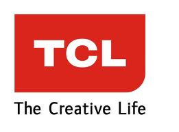 TCL takes on major television brands after huge retail deal